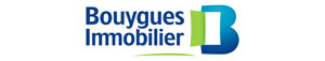 bouyges-immobilier